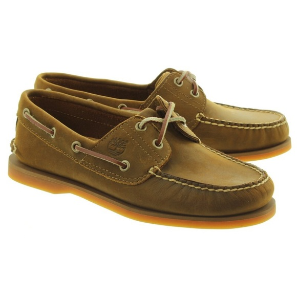c5c77a707b Timberland Shoes | Mens Piper Cove Fog Boat Shoe | Poshmark